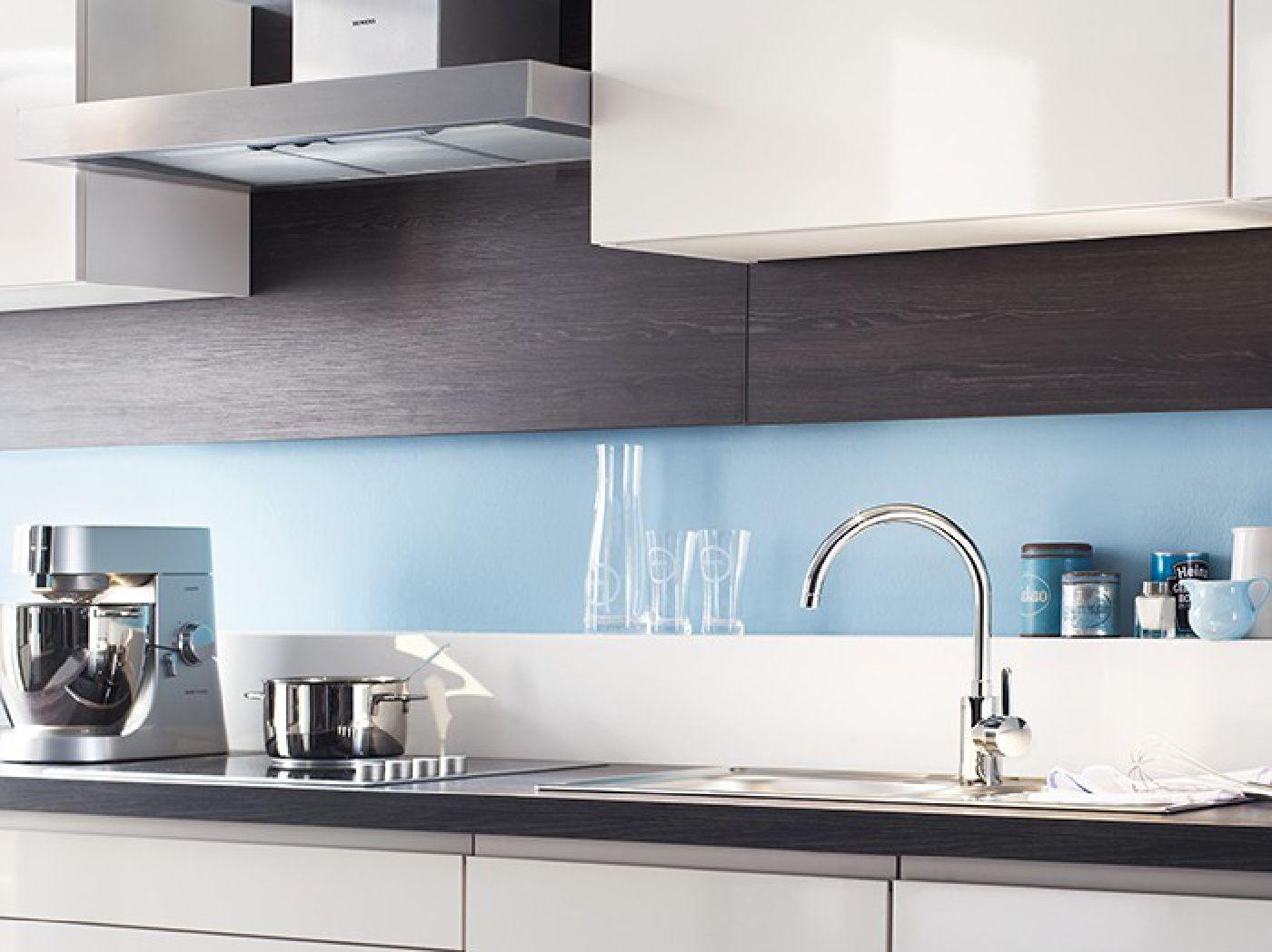 grohe-kueche-design-kchenarmaturen-1400x1049-22.jpg | {Armaturen küche grohe 40}