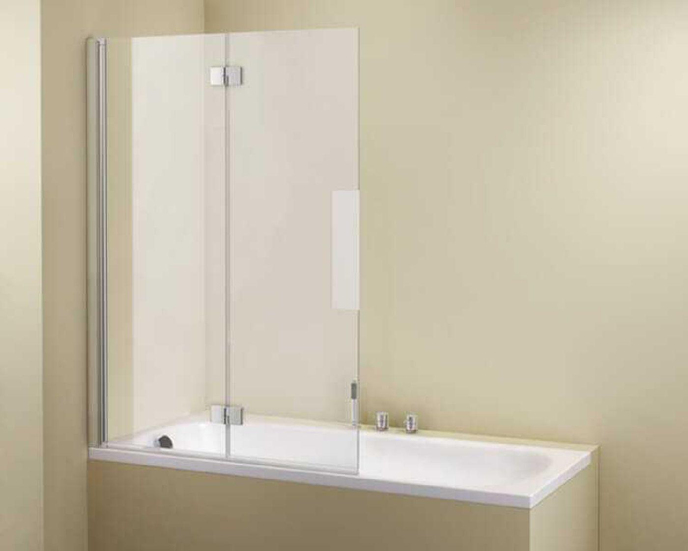 Außergewöhnlich Palme Duschabtrennungen Beste Wahl Duschen Für Badewannen